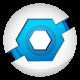 Tech Eye Logo - GraphicRiver Item for Sale