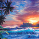 Island of Dreams - AudioJungle Item for Sale
