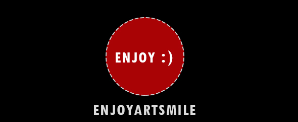 Enjoy%20smile%20arts%20page2