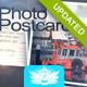 Photo Postcards - VideoHive Item for Sale