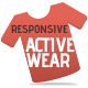 Responsive Shopify Theme - ActiveWear - ThemeForest Item for Sale