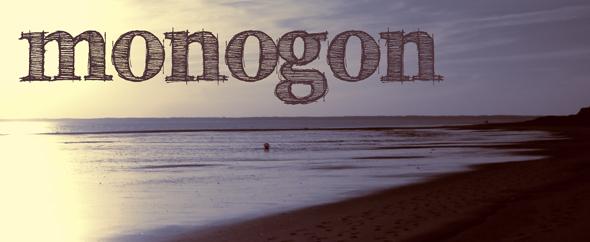 Monogon gross