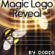 Download Magic Logo Reveal from VideHive