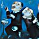Threat of war - AudioJungle Item for Sale
