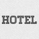 Viva Hotel | Premium Responsive WordPress Theme Nulled