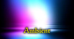 Ambient & New Age