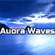 Auora Waves - AudioJungle Item for Sale