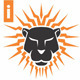 Electricat Logo - GraphicRiver Item for Sale