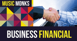 Business Financial
