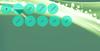 01 circles.  thumbnail