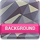 40 Diamonds Background - GraphicRiver Item for Sale