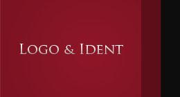 Intros & Logos