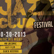 Jazz Club Flyer Template - GraphicRiver Item for Sale
