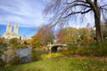 NYC Central Park - PhotoDune Item for Sale