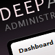 Deep Admin - ThemeForest Item for Sale