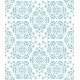 Ornate Geometric Wallpaper - GraphicRiver Item for Sale