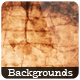 Exquisite Backgrounds - Vol 12