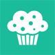 muffingroup