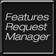 Features Request Manager - CodeCanyon Item for Sale