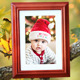 Magic Tree Photo Slideshow - VideoHive Item for Sale