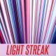 Light Streak Background - GraphicRiver Item for Sale
