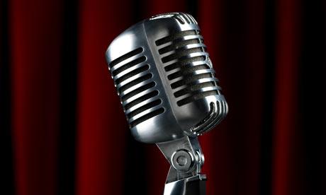 All Vocal Tracks