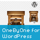 Responsive OneByOne Slider WordPress Plugin - CodeCanyon Item for Sale