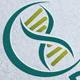 Bio DNA - GraphicRiver Item for Sale