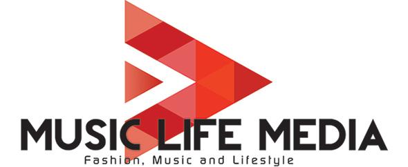 Music life media logo 590x242