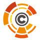 Creation Logo - GraphicRiver Item for Sale
