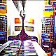 Slight Suspensions - AudioJungle Item for Sale