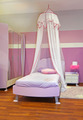 Pink girl bedroom - PhotoDune Item for Sale