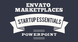PowerPoint Templates for Startups