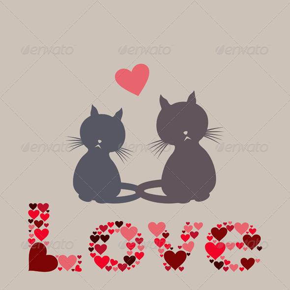 River Cats Graphic Designer