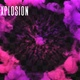 Smoke Explosion - VideoHive Item for Sale