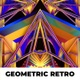 Geometric Retro - VideoHive Item for Sale