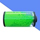Battery Full - VideoHive Item for Sale