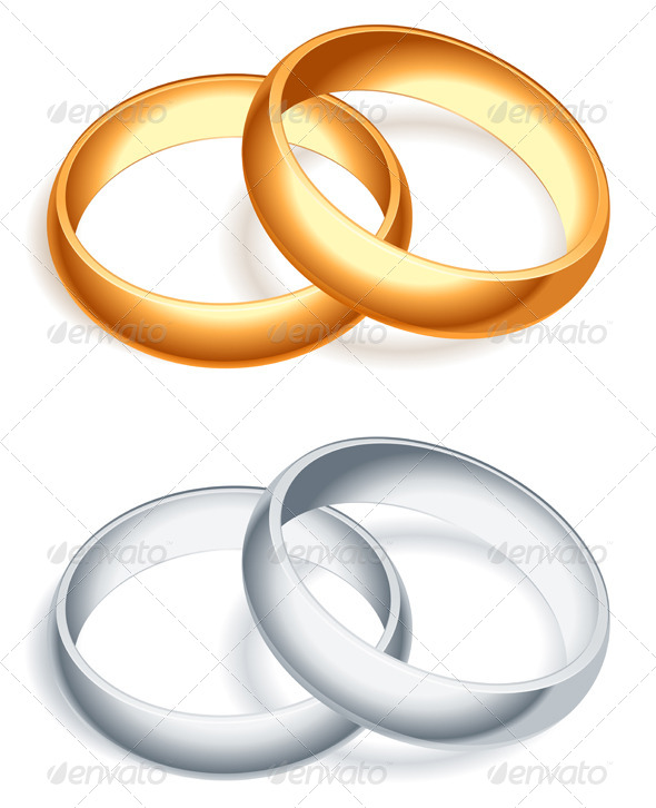 Wedding Rings By Timurock