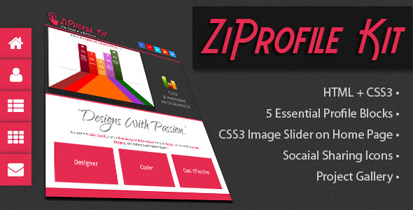 CSS2 Nulled Scripts