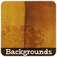 Grunge Backgrounds - Vol 4