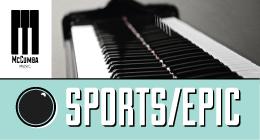 Sports/Epic