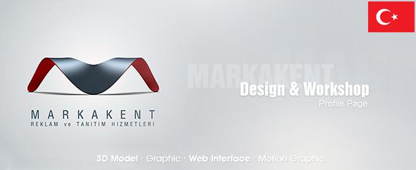 Markakent wellcome