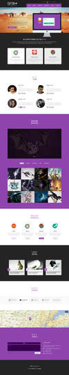 04.open index purple.  thumbnail