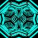 Kaleidoscope Vj Loops V16 - VideoHive Item for Sale