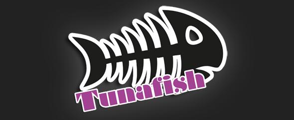 Tuna envato profile