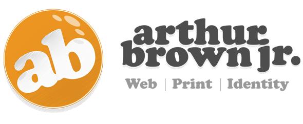 Arthur brown jr themeforest profile image