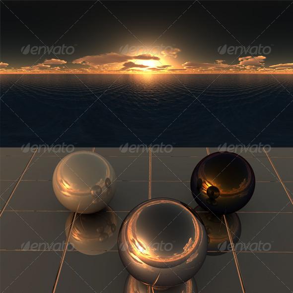 Sea 82 - 3DOcean Item for Sale