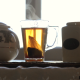 Cup of Tea Slow Motion - VideoHive Item for Sale
