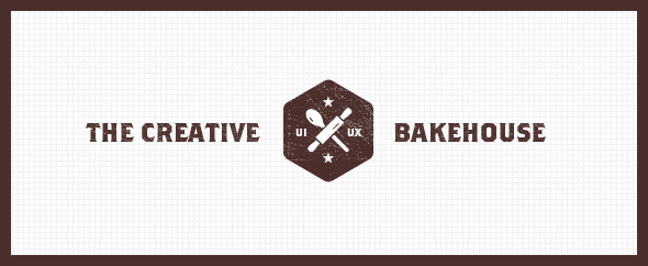 The creative bakehouse profile