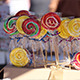 Lollipops for Sale - VideoHive Item for Sale